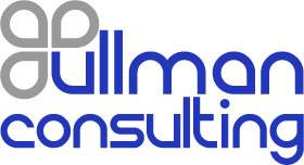 ullman consulting